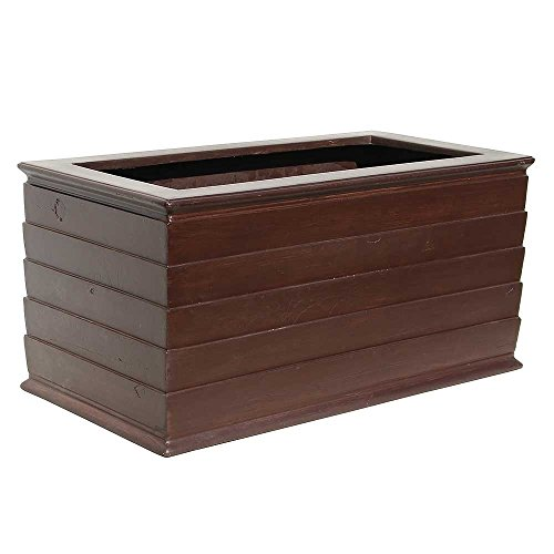 natura-collection-pavia-fiberglass-planters-medium
