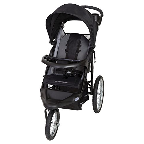 Baby Trend Expedition RG Jogger - Moonstruck