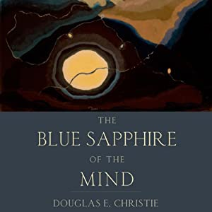 The Blue Sapphire of the Mind Audiobook