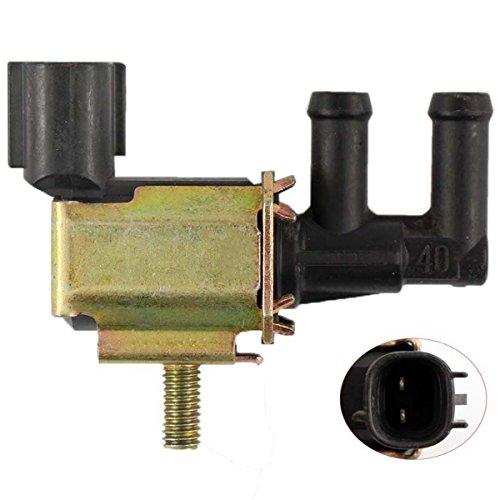 propane solenoid control switch - 5