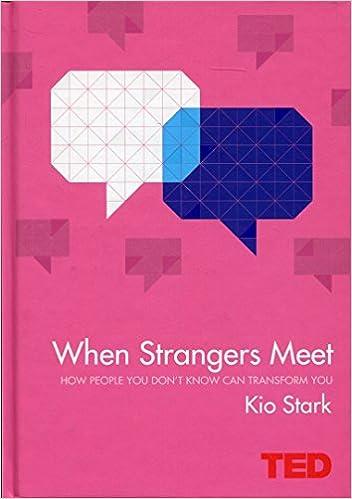 Meet strangers online india