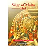 img - for [(The Siege of Malta 1565: Translated from the Spanish Edition of 1568 )] [Author: Francisco Balbi Di Correggio] [Jan-2011] book / textbook / text book