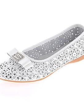 Plano Zq Tacš®n Planos De Zapatos Bailarina Comfort Mujer xz8OIan8