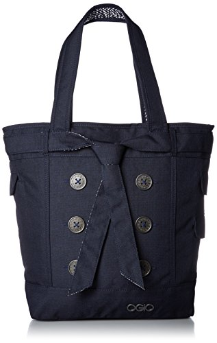 Bags Ogio Computer (OGIO International Hamptons Tote, Peacoat)