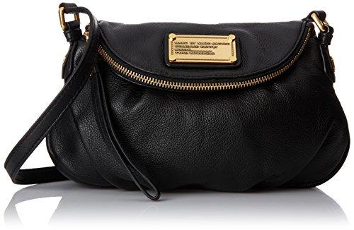 Marc Jacobs Crossbody Handbags - 2