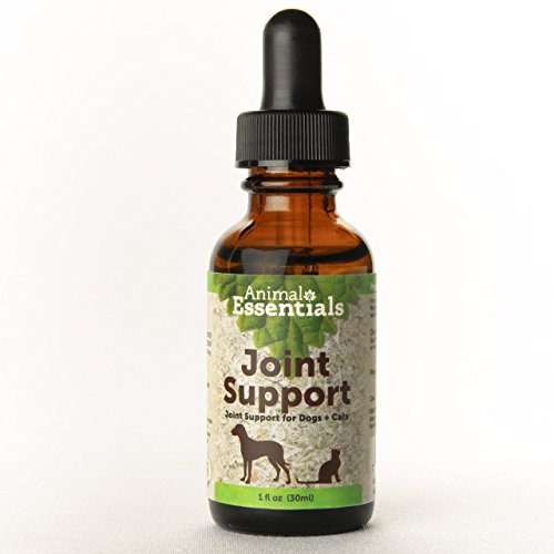 Animal Essentials Joint Support for dogs and cats, 1 oz