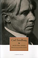 Selected Poems Paperback