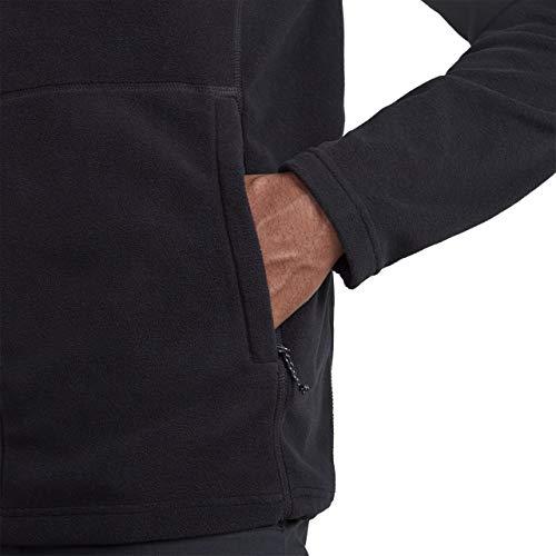 Berghaus Men's Prism Micro InterActive Polartec Fleece Jacket