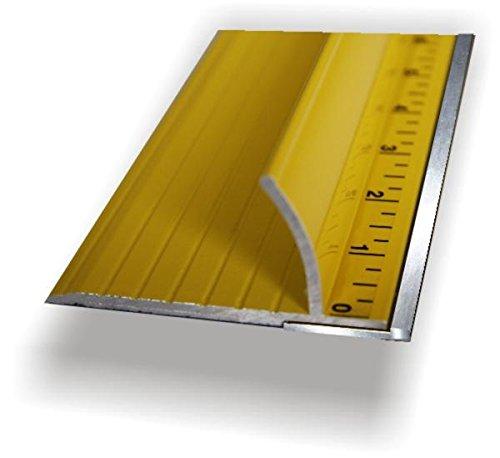 40' Ultimate Steel Safety Ruler, Lot of 1 SpeedPress