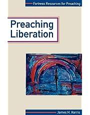 Preaching Liberation