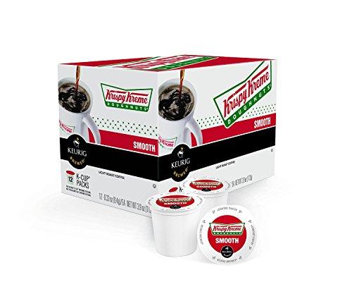 krispy-kreme-donuts-smooth-coffee-96-k-cup-packs