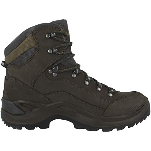 Schiefer Mid Gtx Ws 0997 Lowa 310945 De Femme Montagne Pour Renegade Chaussures qawxE5Cz