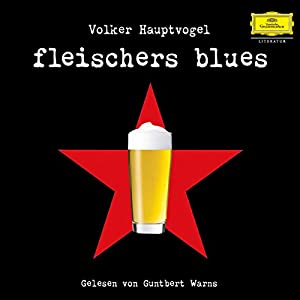 Fleischers Blues Hörbuch