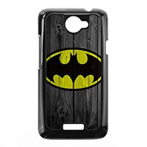 BATMAN for HTC One X Phone Case Cover BM7414