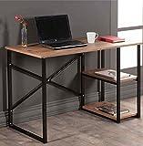 Laptop Masası Bilgisayar Çalışma Masası Ofis Masası 5057