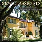 img - for A Lyric Architecture: Selected Works of John Malick & Associates; New Classicists (New Classicists) (Hardback) - Common book / textbook / text book