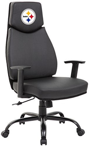 Pittsburgh Steelers Office Chair Steelers Desk Chair