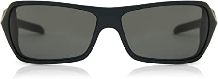 Gafas reinterpretadas según las últimas tendencias en gafas.,Combinan una clara inspiración vintage