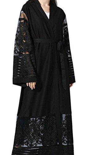 GAGA-women clothes SWEATER レディース