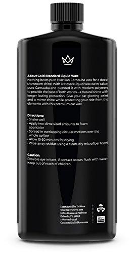 Best Spray Fo Shoe Odor