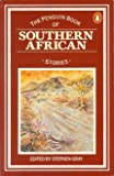 The Penguin Book of Southern African Stories, Stephen Gray, 014007239X