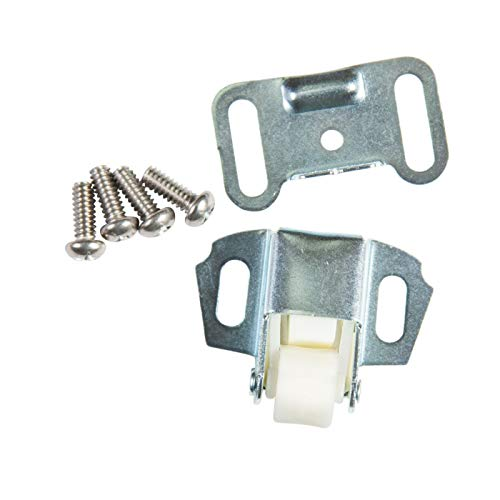 Imperial Mailbox Replacement Roller Catch Assembly