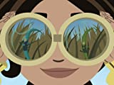wild kratts games - The Food Chain Game