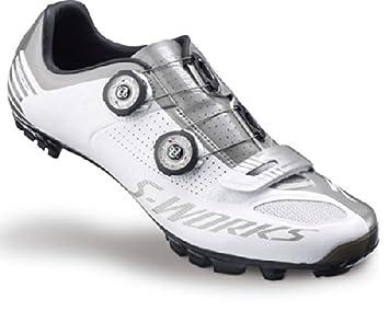28ff2281a2b3fd Specialized S-Works XC MTB Schuhe