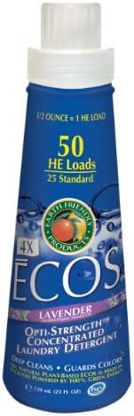 ECOS Concentrated