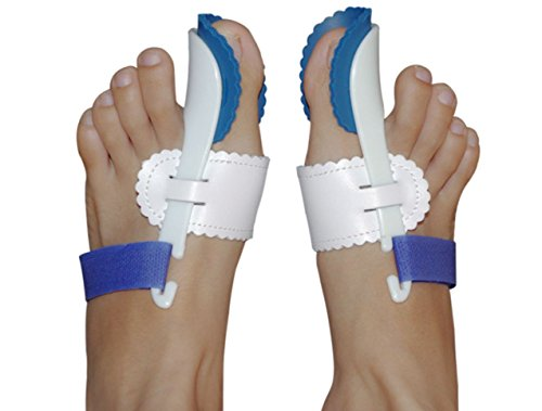 Splint Crooked Alignment Joint Non surgical Solution Giftkoncepts product image