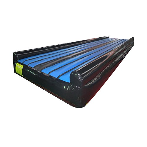 ibigbean-Tumble-Track-Inflatable-Air-Mat-for-Gymnastics-10-ft-Width-20-in-Height-PVC-Material