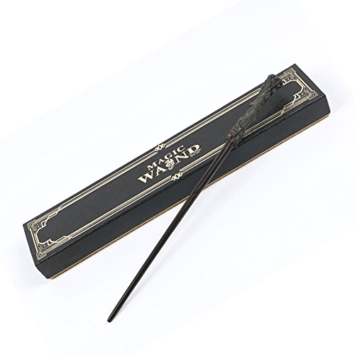 Best Magical Cosplay Magic Wand for Witches and Wizards   Perfect Gift for Christmas