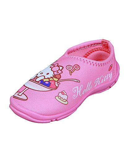 VKC Walkaroo 7160 Pink Kids Shoes Size 3  Buy Online at Low Prices ... ac95b5913d2f