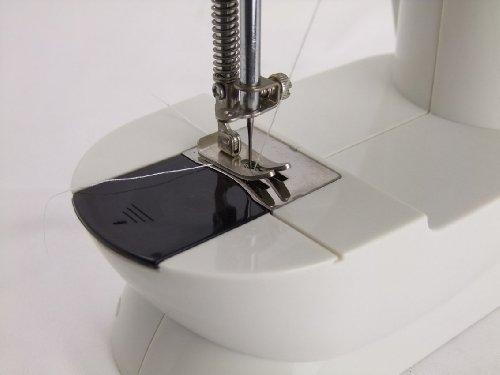 Michley LSS-202 Lil' Sew & Sew Mini 2-Forward Sewing Machine