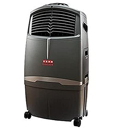 Usha Honeywell CL 30XC 25-Litre Air Cooler
