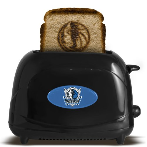 cowboy toaster - 5