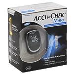 Accu Check Nano