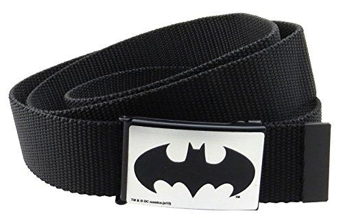 dc comic belt - 5