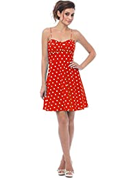8e9ee4c997 Amazon.com: 2X - Casual / Dresses: Clothing, Shoes & Jewelry