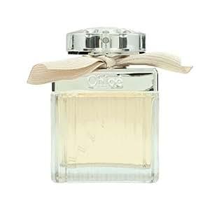Chloe New for Women. Eau De Parfum Spray 2.5-Ounces