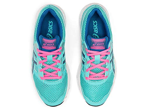 ASICS Kid's Contend 5 PS Running Shoes 6