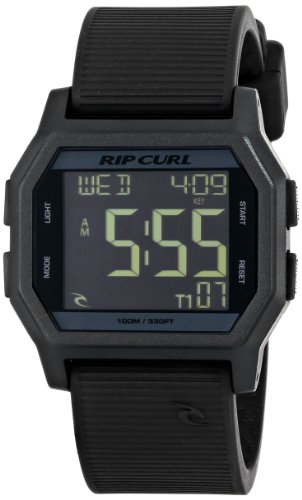 Rip Curl Unisex A2701 Digital product image