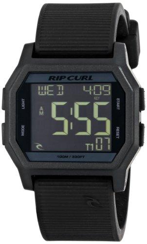Rip Curl Unisex A2701 Atom Digital (Tidemaster Tide Watch)