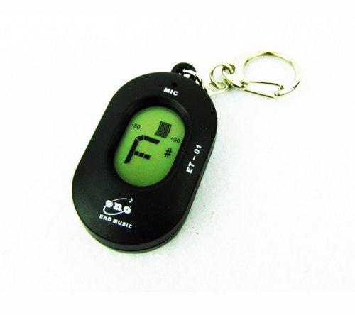 Keychain Tuner - 1