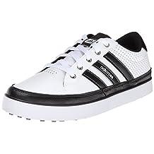 adidas Men's Adicross IV Golf Shoe