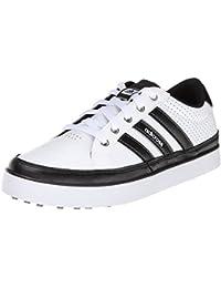 Men's Adicross IV Golf Shoe