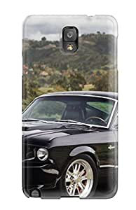 Alpha Analytical's Shop Galaxy Note 3 Case Cover Skin : Premium High Quality Ford Case 8912926K82470444