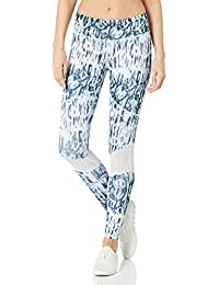 Women's Claudia Legging