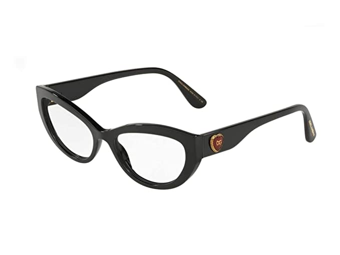 5bda24e291b Ray-Ban Women s 0DG3306 Optical Frames
