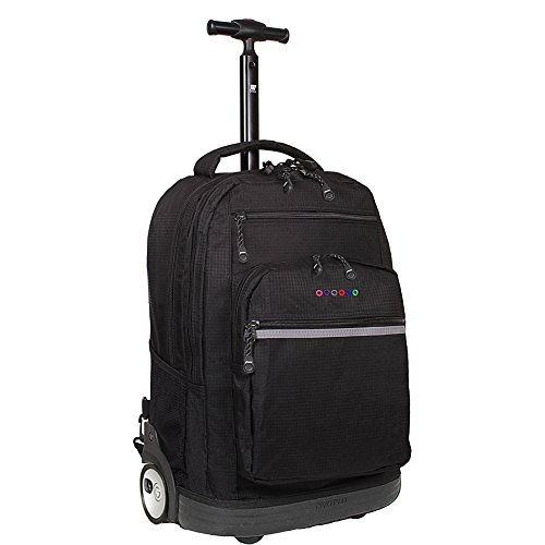 j-world-sundance-195-rolling-backpack-with-laptop-sleeve-in-black